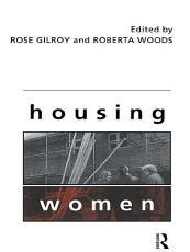 Housing Women PDF