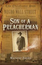 Son of a Preacherman