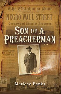 Son of a Preacherman PDF