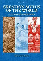 Creation Myths of the World: Parts I-II