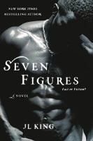 Love on a Two Way Street PDF