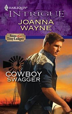 Cowboy Swagger
