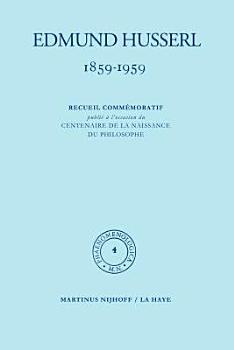 1859 1959  Recueil comm  moratif publi      l occasion du centenaire de la naissance du philosophe PDF