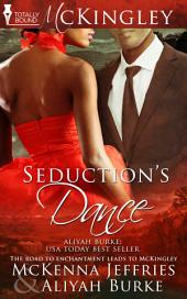 Seduction's Dance