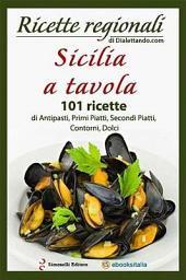 Sicilia a tavola