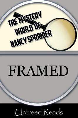 Framed PDF