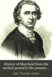 1765-1812
