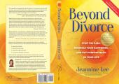 Beyond Divorce
