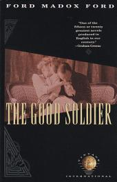 Good Soldier