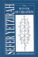 Book of Creation