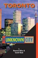 Toronto PDF