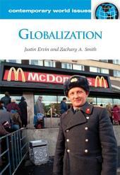 Globalization: A Reference Handbook