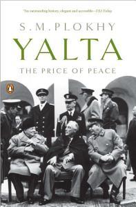 Yalta PDF