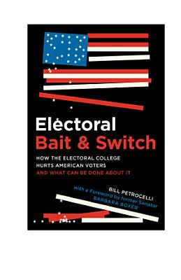 Electoral Bait and Switch