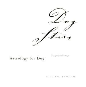 Dog Stars PDF