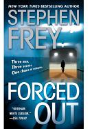 Forced Out