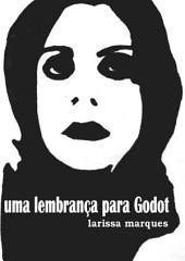 Uma Lembrança Para Godot