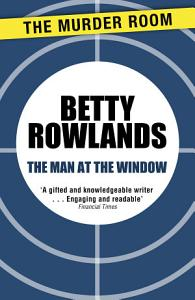 The Man at the Window PDF