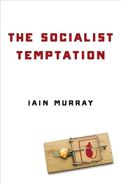 Download The Socialist Temptation Book