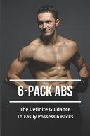 6 Pack Abs PDF