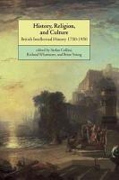 History  Religion  and Culture PDF