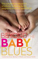 Beyond the Baby Blues 2nd Edition
