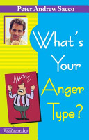 What s Your Anger Type PDF
