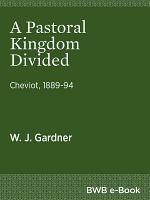 A Pastoral Kingdom Divided
