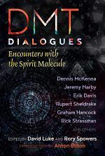 DMT Dialogues