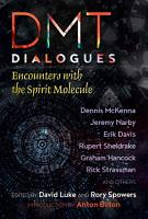DMT Dialogues PDF