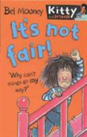 It s Not Fair  Book