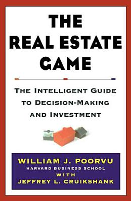 The Real Estate Game PDF