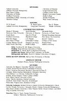 Historical Boundaries  Narrative Forms PDF