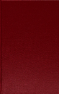 Journal of Biblical Literature PDF