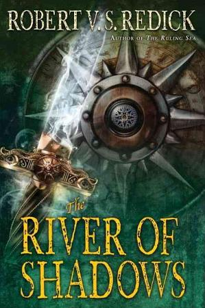 The River of Shadows PDF