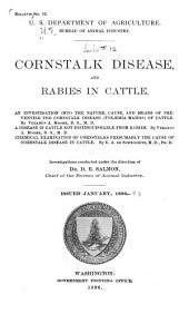 Bulletin: Issues 10-20