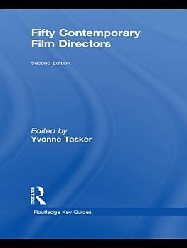 Fifty Contemporary Film Directors PDF