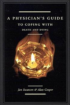 Physician s Guide to Coping with Death and Dying PDF