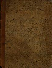 Verzameling pamfletten en aanplakbiljetten met betrekking tot de Brabantse Omwenteling in 1789, voornamelijk in Brussel verspreid