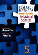 Research Methods for the Behavioral Sciences   Coglab 5  1 term Access   Lms Integrated for Mindtap Psychology  1 term Access