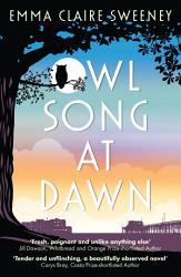 Owl Song at Dawn PDF
