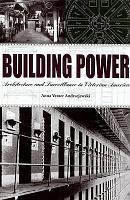 Building Power PDF