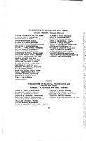 National workers  compensation act of 1975 PDF