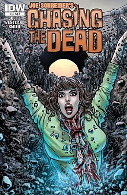 Chasing the Dead  4