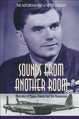 Sounds From Another Room