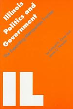 Illinois Politics & Government
