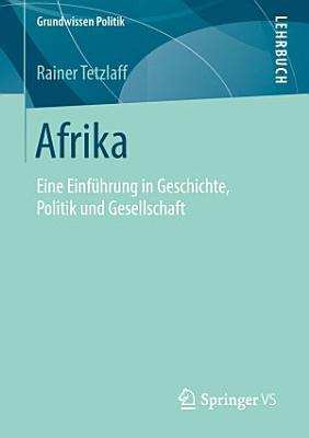 Afrika PDF