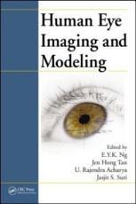 Human Eye Imaging and Modeling PDF