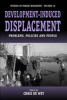 Development induced Displacement PDF
