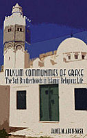 Muslim Communities of Grace PDF
